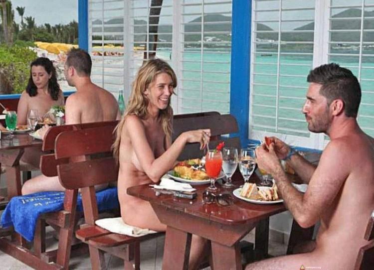 Smaczne tajskie posiłki